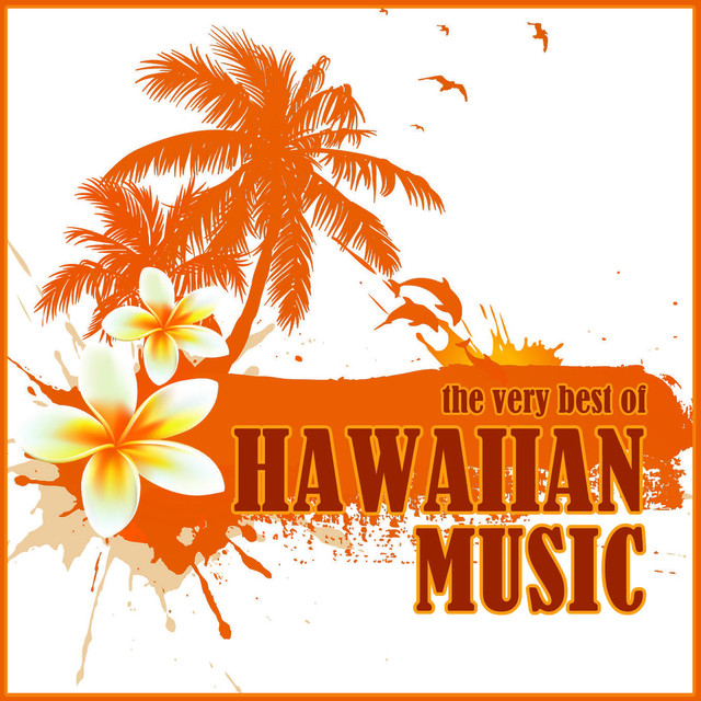 hawaiian music Huapala hawaiian music and hula archives  presented for perpetuation of the hawaiian culture additions, pictures, suggestions, corrections,.