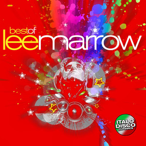 Best Of Lee Marrow Albümü