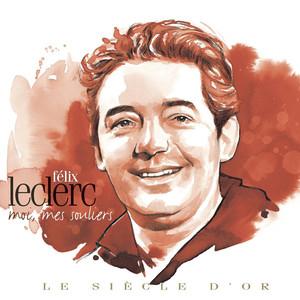 Félix Leclerc album