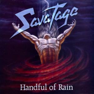 Handful of Rain album