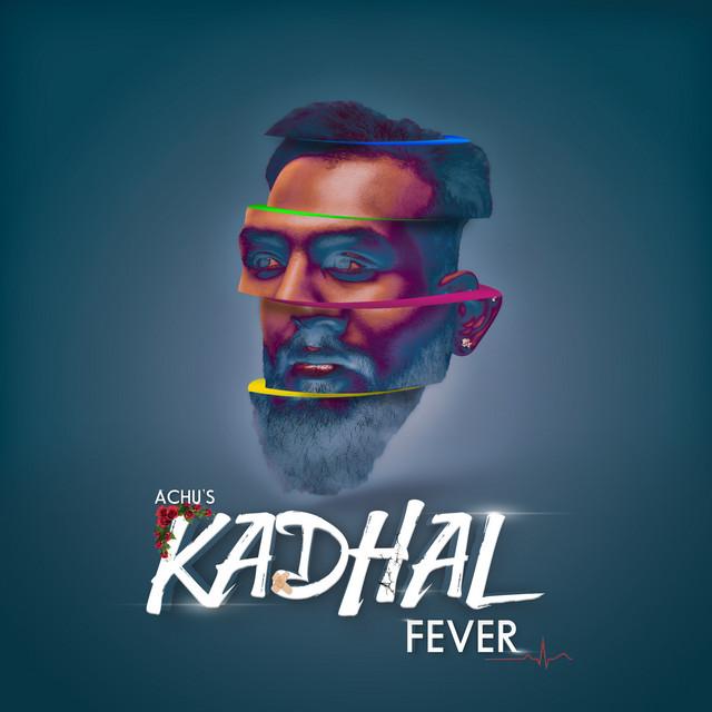 Kadhal Fever