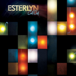 Call Out - Esterlyn