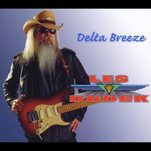 Delta Breeze album