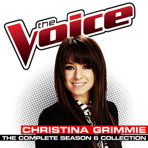 The Complete Season 6 Collection - Christina Grimmie
