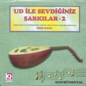 Ud İle Sevdiğiniz Şarkılar, Vol.2 Albümü