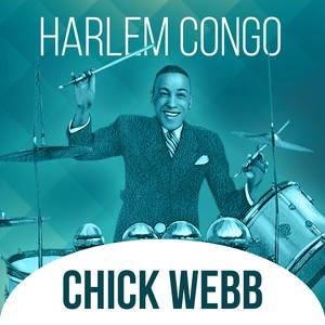 Harlem Congo album