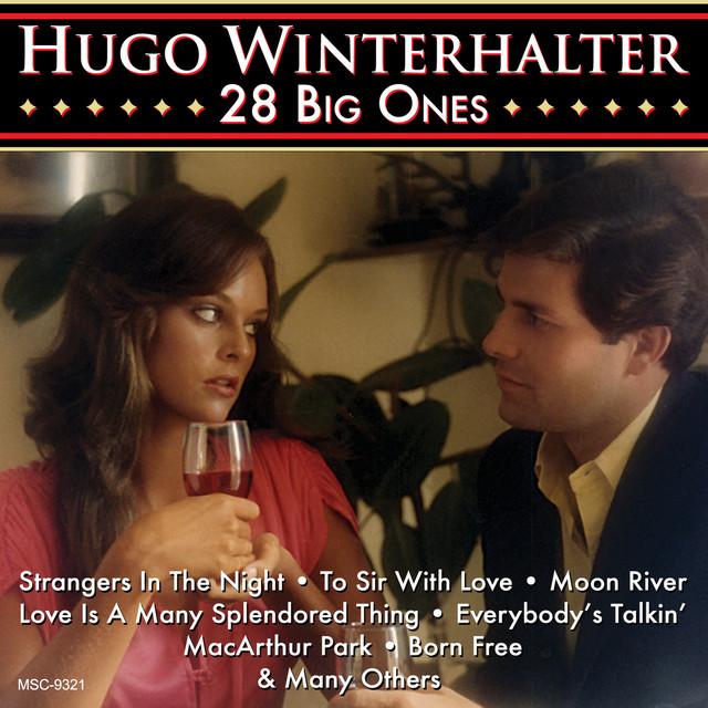 Hugo Winterhalter