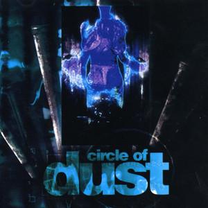 Circle of Dust album