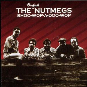 Shoo-Wop-A: Doo-Wop album