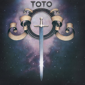 TOTO, Hold the Line på Spotify