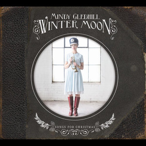 Winter Moon - Mindy Gledhill