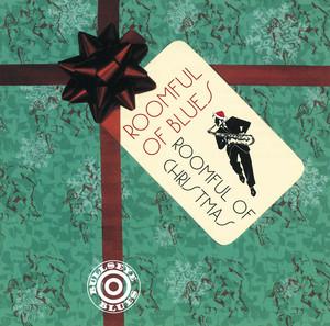 Roomful of Christmas album