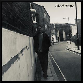 Bled Tape