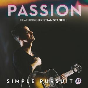 Simple Pursuit (Radio Edit)