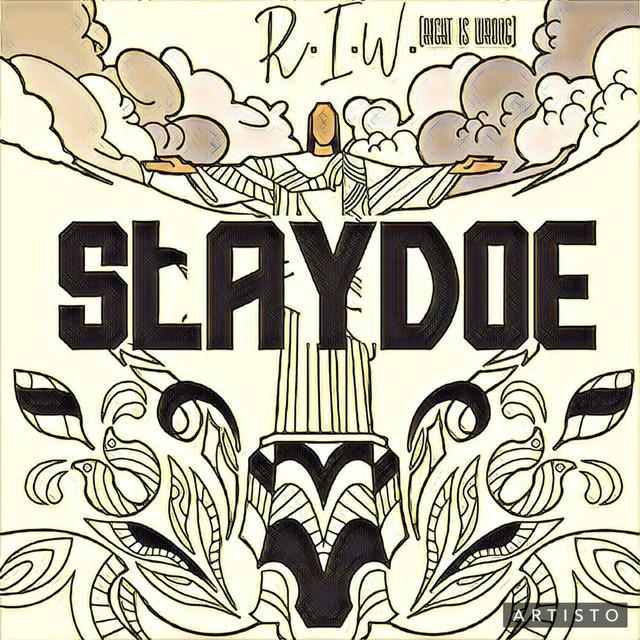 Slaydoe