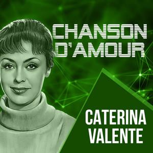 Chanson D'Amour album