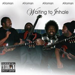 Waiting to Inhale album