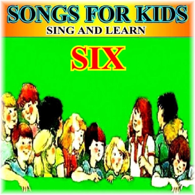 Little Soldier Boy, a song by Songs For Kids on Spotify