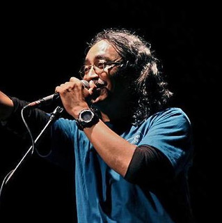 Picture of Nepathya