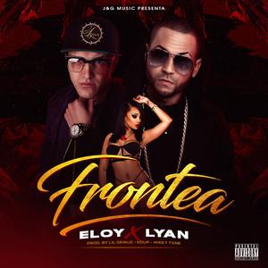 Frontea Albümü