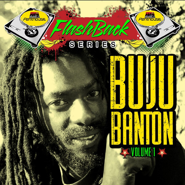 BUJU BANTON SONG 64BIT DRIVER DOWNLOAD