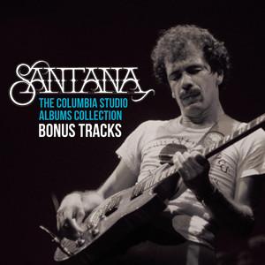 The Columbia Studio Albums Collection (Bonus Tracks) Albumcover