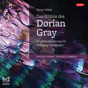Das Bildnis des Dorian Gray Audiobook