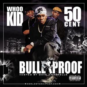 Bullet Proof Albümü