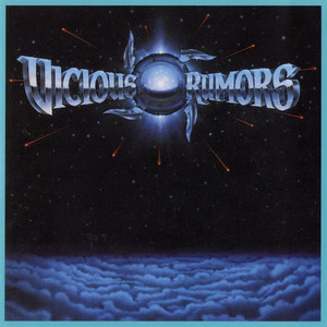 Vicious Rumors Albümü