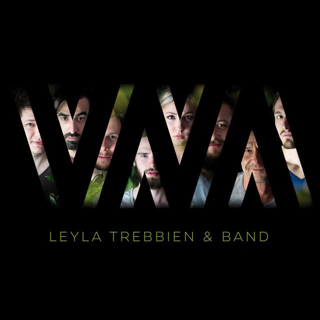 Leyla Trebbien & Band