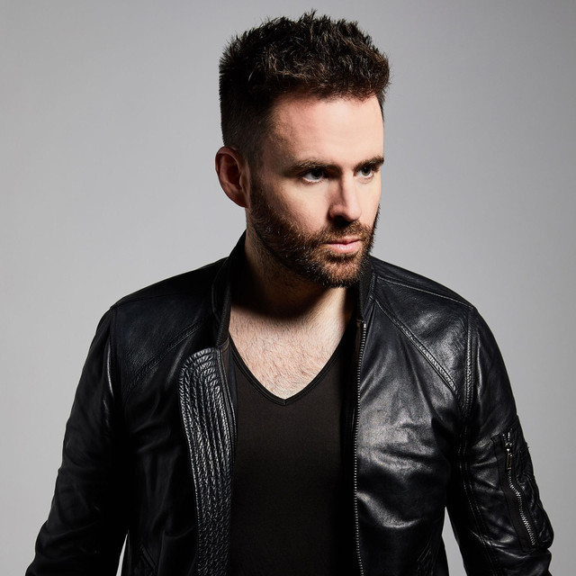 Gareth Emery tickets and 2020  tour dates