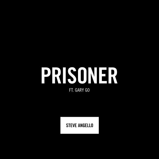 Prisoner (feat. Gary Go)