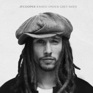 Raised Under Grey Skies (Deluxe) album