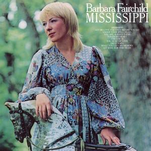 Mississippi album