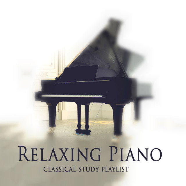 Il Principo Del Deserto, a song by Relaxing Piano Music on