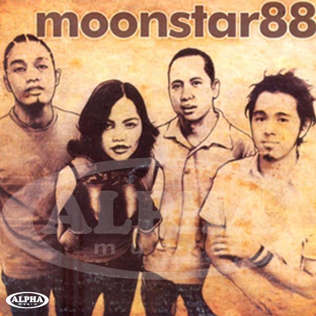 Moonstar 88