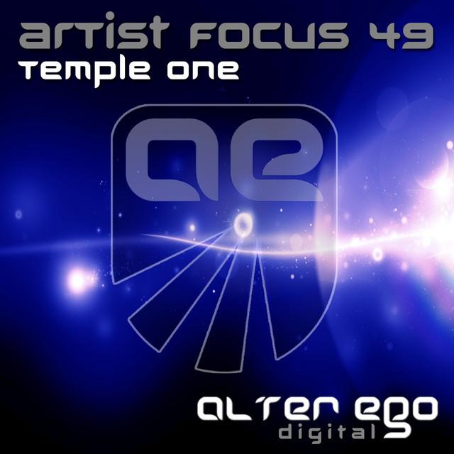 Artist Focus 49