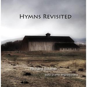 Hymns Revisited album