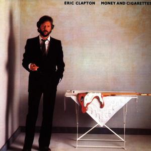 Money And Cigarettes album