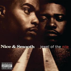 Jewel of the Nile album