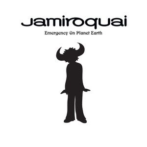 Emergency on Planet Earth album