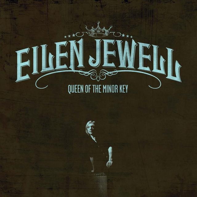 Queen Of The Minor Key