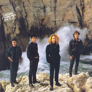 El mar no cesa album