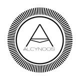 Alcynoos Artist | Chillhop