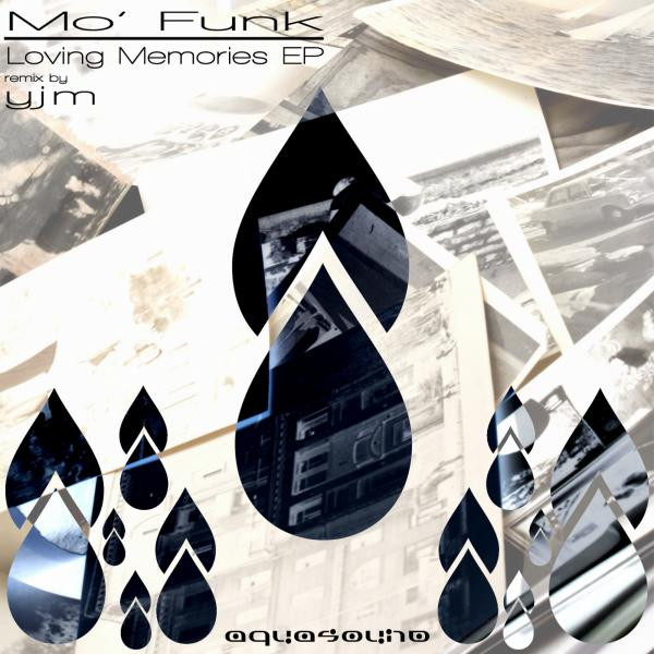Mo Funk tickets and 2018 tour dates