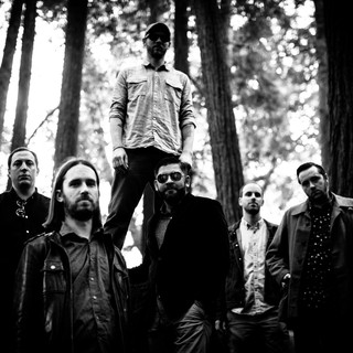 Picture of Monophonics