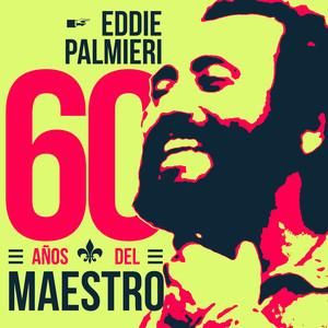 60 Años del Maestro