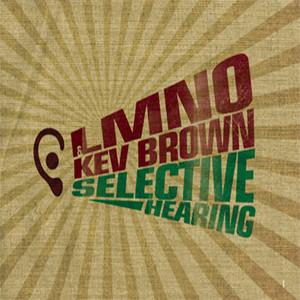 Selective Hearing album