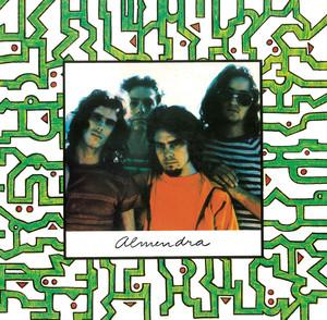 Almendra 2 album
