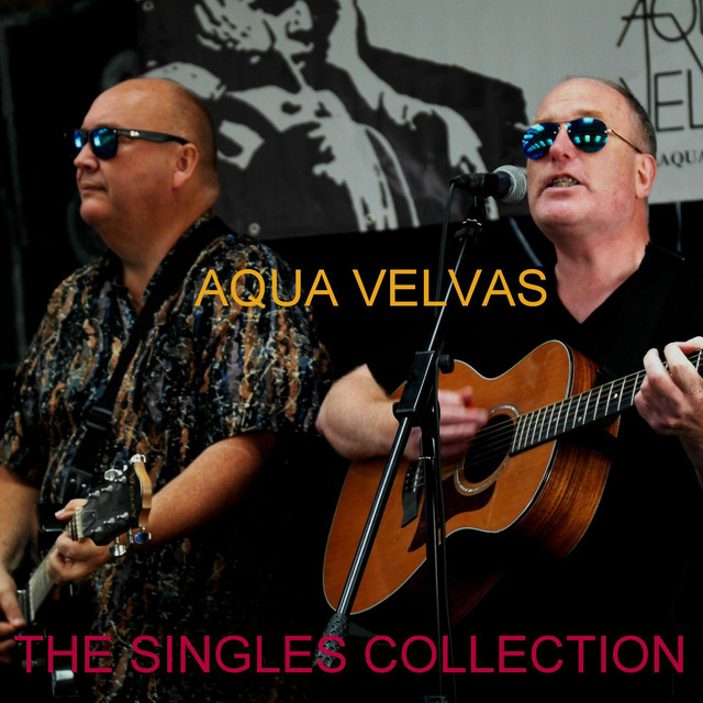 velva singles Complete your aqua velva record collection discover aqua velva's full discography shop new and used vinyl and cds.